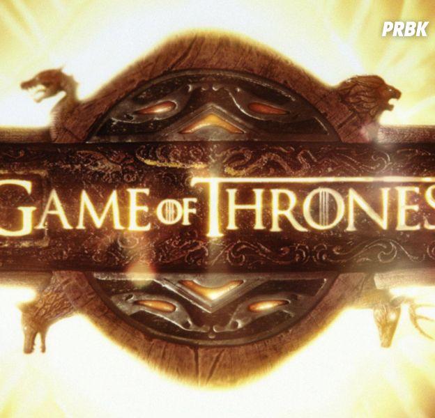 Game of Thrones : l'acteur Roy Dotrice (Hallyne Le Pyromane) est décédé