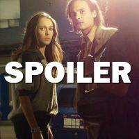 Fear The Walking Dead saison 4 : (SPOILER) vraiment mort ? La réponse