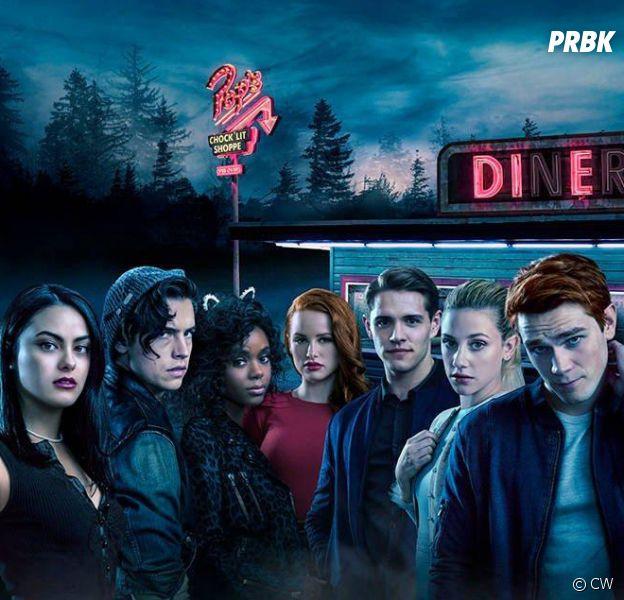 Riverdale saison 2 : un nouveau mort à venir ? Le créateur sème le doute