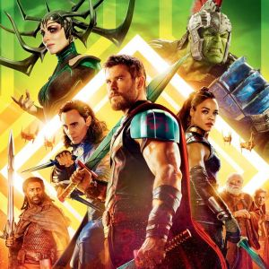Thor Ragnarok : on a vu le film, ce qu'on a aimé (ou pas)