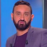 Cyril Hanouna : critiqué par le patron TF1, il réclame sa tête à son actionnaire principal