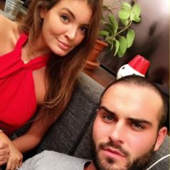 Nikola Lozina en couple avec cette mystérieuse fille dévoilée sur Snapchat ?