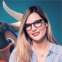 Léa Camilleri débarque au cinéma dans le film d'animation Ferdinand