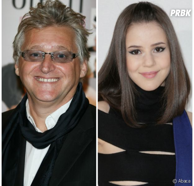"Gilbert Rozon accusé de harcèlement sexuel : Marina Kaye balance sur son ""manque de respect"""