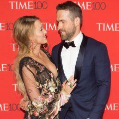 Blake Lively : son message génial pour l'anniversaire de son mari Ryan Reynolds, alerte au troll 😂