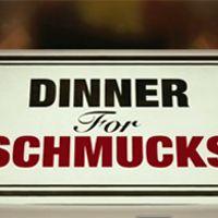 Diner de Cons (le remake américain) ... une 2eme bande annonce en VO