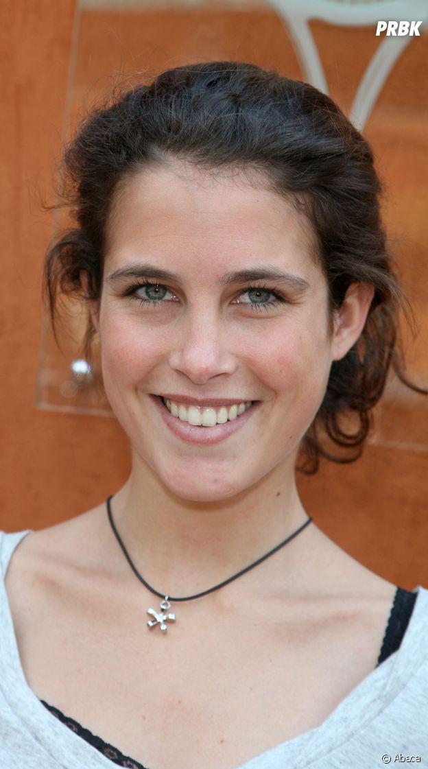 Koh Lanta All Stars : Clémence Castel au casting ?