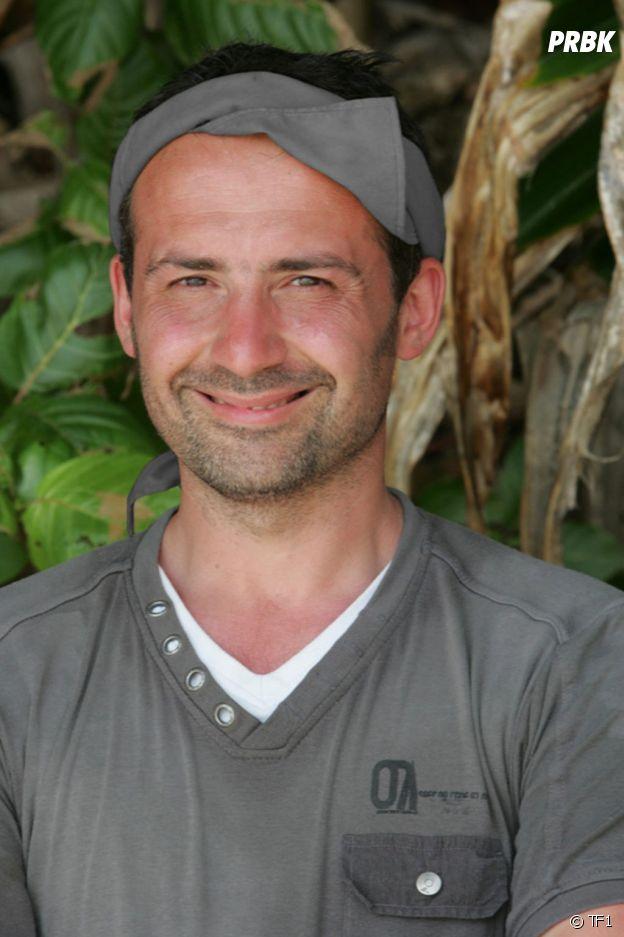 Koh Lanta All Stars : Javier au casting ?