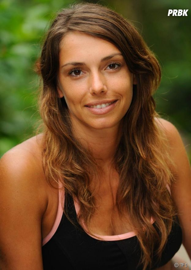 Koh Lanta All Stars : Raphaëlle au casting ?