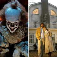 Ça, Conjuring, L'Exorcisme : 6 films d'horreur inspirés d'histoires vraies