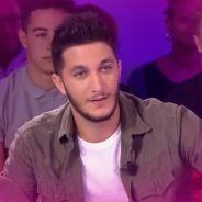 Bastien (Koh Lanta 2017) séparé de Mathilde : il en dit plus sur leur rupture dans Le Mad Mag