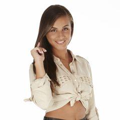 Kamila (Secret Story 11) : sa famille liée au grand banditisme ? Sa soeur met les choses au clair