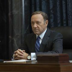 Kevin Spacey accusé de harcèlement et d'agression sexuelle sur le tournage de House of Cards