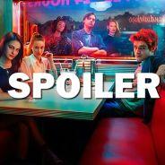 Riverdale saison 2 : l'harceleur de Betty démasqué par les internautes ? Une vidéo sème le doute
