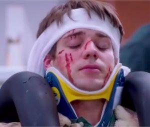Grey's Anatomy saison 14 : la bande-annonce de l'épisode 7, 300ème épisode de la série