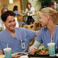 Grey's Anatomy saison 14 : Izzie, George et Cristina presque de retour pour l'épisode 300