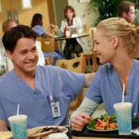 Grey's Anatomy saison 14 : Izzie, George et Cristina (presque) de retour pour le 300ème épisode