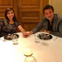 Noémie Honiat (Top Chef) enceinte : déjà un deuxième enfant avec Quentin Bourdy 👶