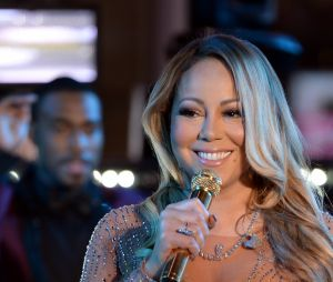 Mariah Carey accusée de harcèlement sexuel et de racisme par un ancien garde du corps