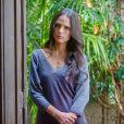 Fast and Furious 9 : Jordana Brewster de retour