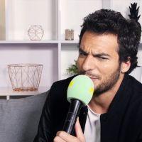 Amir dévoile le pire cadeau d'une fan et c'est très spécial