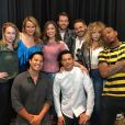 Les Frères Scott : les actrices accusent le producteur de harcèlement