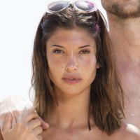 Mélanie Dedigama avant-après la chirurgie esthétique : des photos choc resurgissent sur Insta