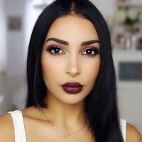 """""""Rep a ça Sananas"""" : une youtubeuse reproduit sa routine beauté dans Space Mountain"""