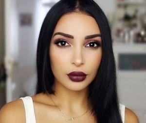 Sananas : une Youtubeuse fait sa routine beauté dans Space Mountain et interpelle la star de Youtube !