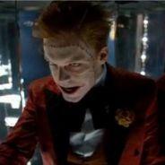 """Gotham saison 4 : Jerome bientôt de retour avec """"une histoire incroyable"""""""