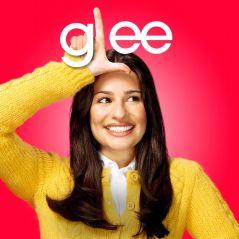 Lea Michele prête pour un retour de Glee ? Sa réponse
