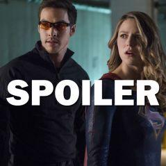 Supergirl saison 3 : pourquoi les retrouvailles de Mon-El et Kara ne se sont pas passées comme prévu