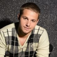 Shawn Pyfrom : l'ex-star de Desperate Housewives a beaucoup changé !