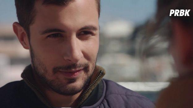 Plus belle la vie : Antoine bientôt mort au Mistral