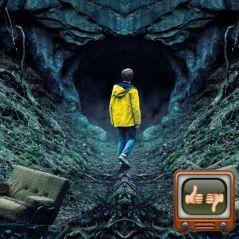 Dark : faut-il regarder la première création allemande de Netflix ?