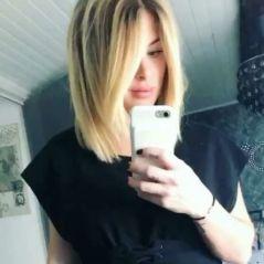 Emilie Fiorelli enceinte : elle dévoile la date d'accouchement du bébé