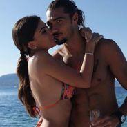 Julien Guirado séparé de Martika : il lui offre un week-end à 3000 euros pour la reconquérir
