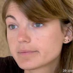 """Vicky (Mariés au premier regard) trop froide envers Laurent ? """"Le montage est vraiment traître"""""""