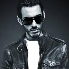 Canardo ... EXCLU ... en interview sur Adobuzz