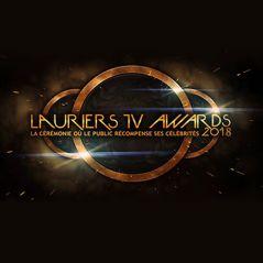 Lauriers TV Awards 2018 : les premiers résultats des votes dévoilés !