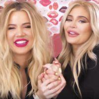 Kylie Jenner et Khloe Kardashian enceintes : Kris Jenner veut leur imposer la date d'accouchement