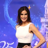 Teri Hatcher transformée par la chirurgie depuis la fin de Desperate Housewives