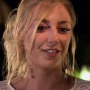 Fanny (La Villa des Coeurs Brisés 3) quitte déjà l'émission après un énorme clash avec Vivian ⚡️