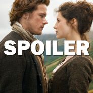Outlander saison 3 : une scène clé de l'épisode 12 n'existe pas dans les livres