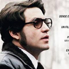 Carlos ...  le film ... premier extrait  en VOST