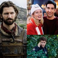 Game of Thrones, Pretty Little Liars, Friends... 11 séries qui ont changé d'acteur en cours de route