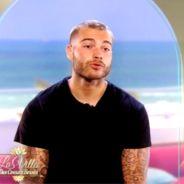 Quentin Garcia (La Villa des Coeurs Brisés 3) donne les raisons de son départ et tacle l'émission
