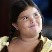 Madison De La Garza : la petite Juanita de Desperate Housewives a 16 ans et elle a beaucoup changé !