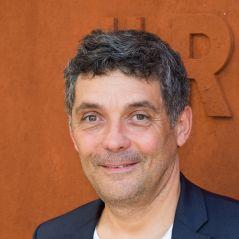 Thierry Moreau de retour en tant que chroniqueur dans TPMP ?