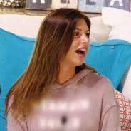 Nadège (La Villa 3) avoue avoir couché avec Gabano, Maeva se confie sur le porno